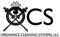 Ordnance Cleaning Systems, LLC
